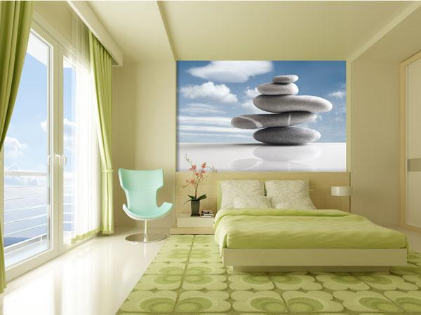 hotel fototapete hotelzimmer fototapeten bei. Black Bedroom Furniture Sets. Home Design Ideas