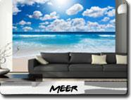 badezimmer fototapete bad fototapeten bei. Black Bedroom Furniture Sets. Home Design Ideas
