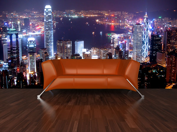 st dte fototapete st dte skyline stadt fototapeten bei. Black Bedroom Furniture Sets. Home Design Ideas