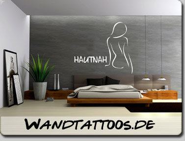bad fototapete die neuesten innenarchitekturideen. Black Bedroom Furniture Sets. Home Design Ideas